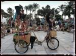 Patri-Almeria-Bici