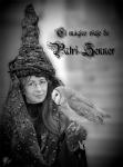 Patri Zenner