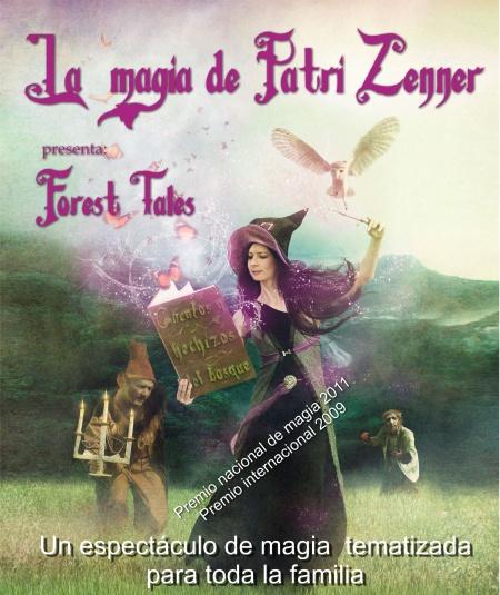 forest-tales-Herrera