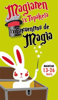 IX_encuentros_magia