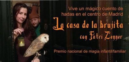 Casa_de_la_brujita2-630x303