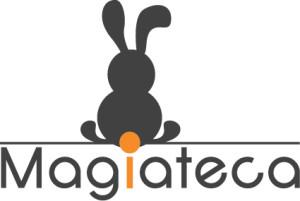 logo_magiateca1-300x201